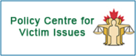 Policy Centre for Victim Issues