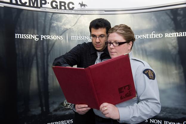 crime in canada essay